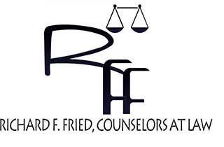 Richard F. Fried, Counselors at Law